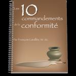 Les 10 commandements de la conformité